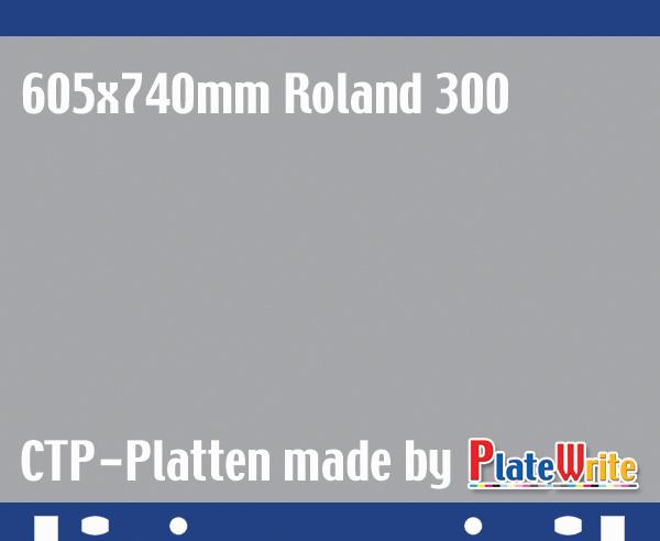 605x740 Roland 300