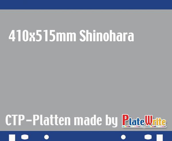 410x515 Shinohara