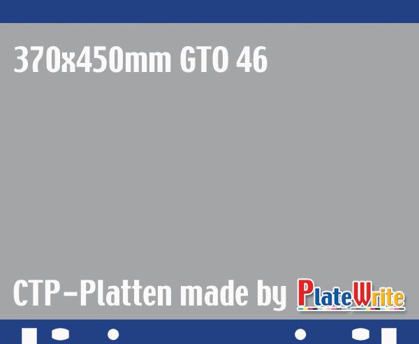 370x450 GTO 46